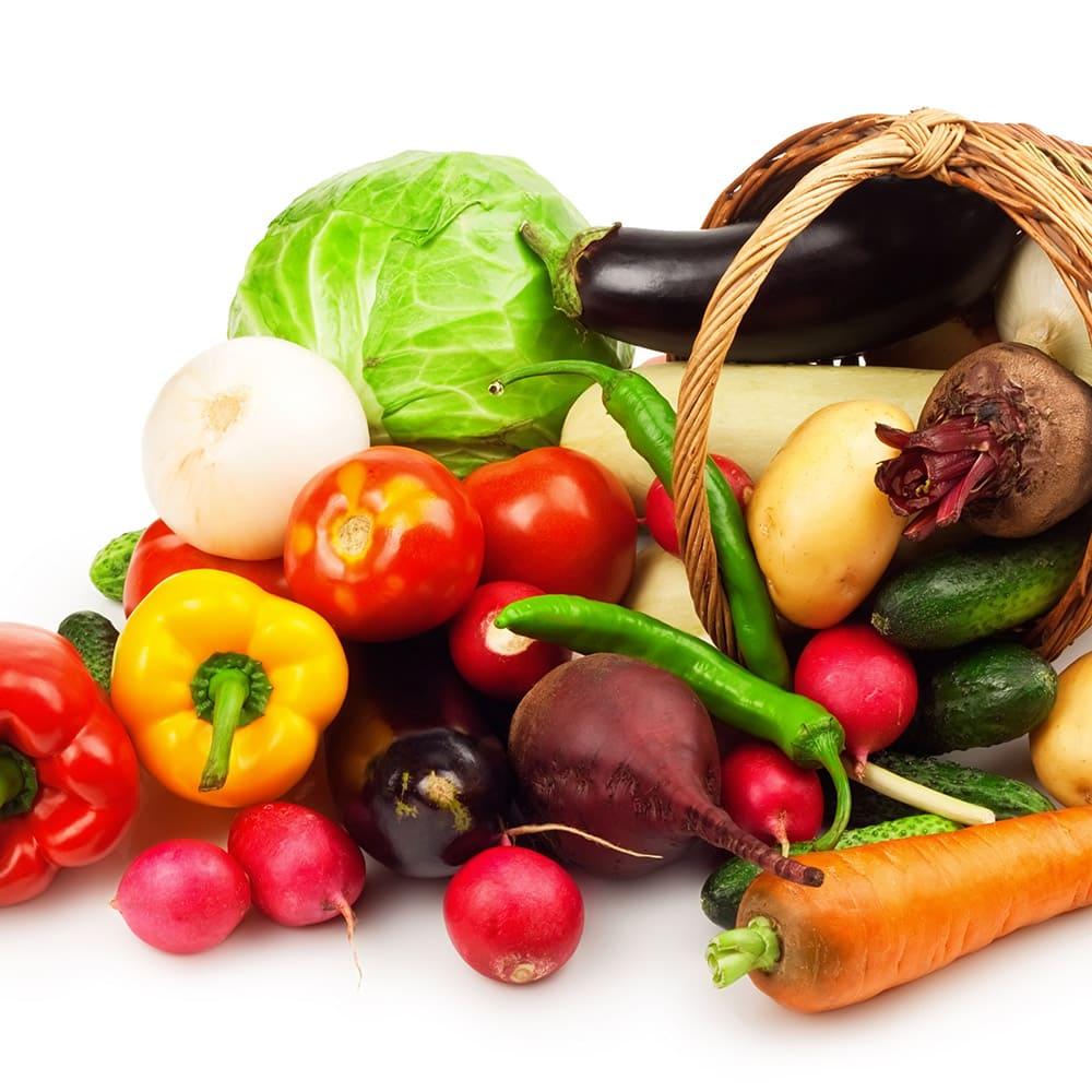 cesta-frutas-verduras-ecologicas-gran-canaria