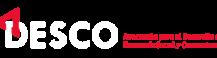 Logo-Adesco-Canarias-light-red